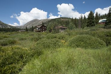 Photo of 106 McDill ROAD BRECKENRIDGE, Colorado 80424 - Image 7