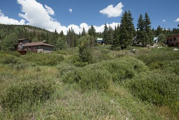 Photo of 106 McDill ROAD BRECKENRIDGE, Colorado 80424 - Image 8