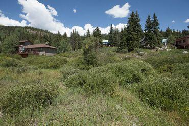 Photo of 106 McDill ROAD BRECKENRIDGE, Colorado 80424 - Image 8
