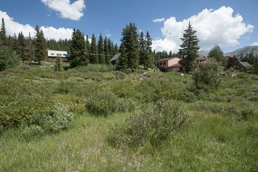 Photo of 106 McDill ROAD BRECKENRIDGE, Colorado 80424 - Image 9