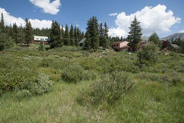 Photo of 106 McDill ROAD BRECKENRIDGE, Colorado 80424 - Image 9