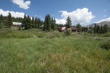 Photo of 106 McDill ROAD BRECKENRIDGE, Colorado 80424 - Image 10