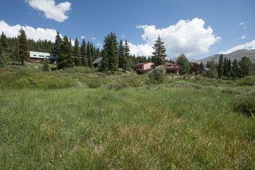 Photo of 106 McDill ROAD BRECKENRIDGE, Colorado 80424 - Image 10
