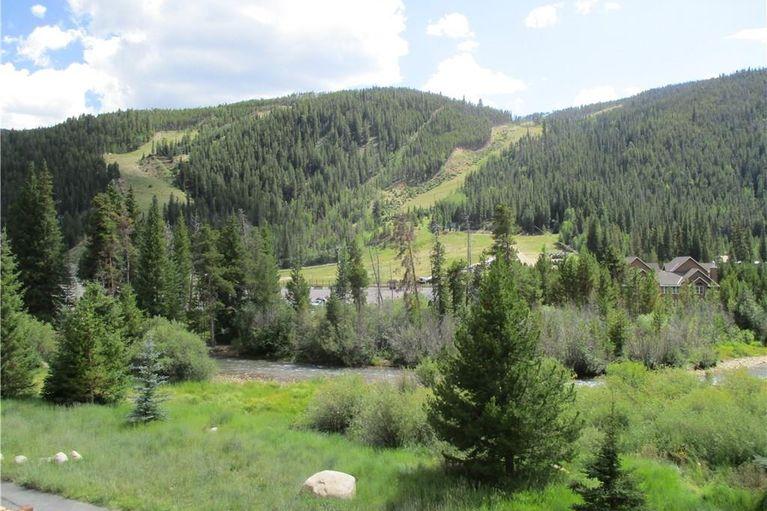 22714 Us Hwy 6 # 5967 KEYSTONE, Colorado 80435