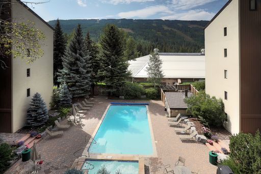 300 East Lionshead Circle # 306 Vail, CO 81657 - Image 4