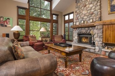 385 Offerson Road # M1 Beaver Creek, CO 81620 - Image 1