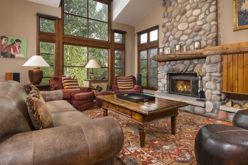 385 Offerson Road # M1 Beaver Creek, CO 81620 - Image 6