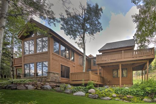 5027 Ute Lane # A Vail, CO 81657 - Image 5