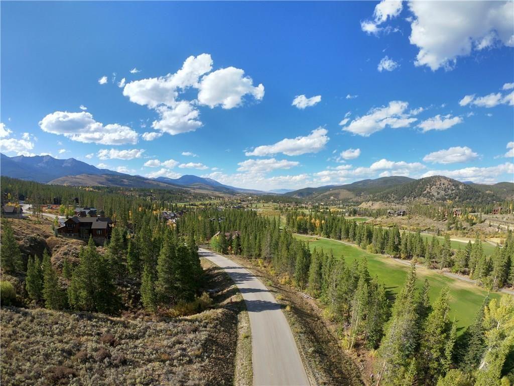 444 Glen Eagle LOOP BRECKENRIDGE, Colorado 80424