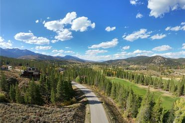 444 Glen Eagle LOOP BRECKENRIDGE, Colorado 80424 - Image 1