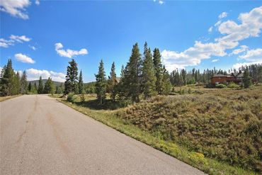 444 Glen Eagle LOOP BRECKENRIDGE, Colorado - Image 11