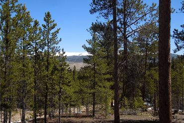 180 Lodgepole DRIVE TWIN LAKES, Colorado - Image 3