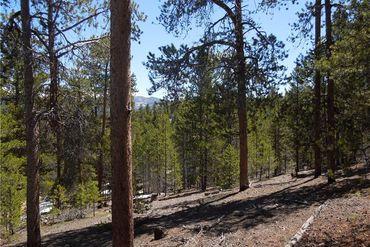180 Lodgepole DRIVE TWIN LAKES, Colorado - Image 4