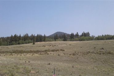 1240 LONGBOW DRIVE COMO, Colorado - Image 3