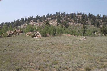 1240 LONGBOW DRIVE COMO, Colorado - Image 8