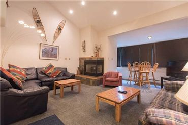 214 Ten Mile CIRCLE # 404 COPPER MOUNTAIN, Colorado - Image 18