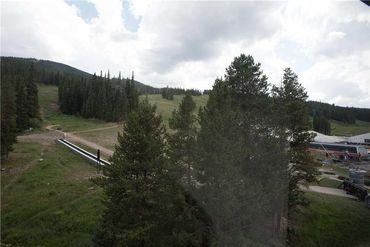 214 Ten Mile CIRCLE # 404 COPPER MOUNTAIN, Colorado - Image 23