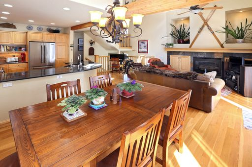740 June Creek Road # N Edwards, CO 81632 - Image 4