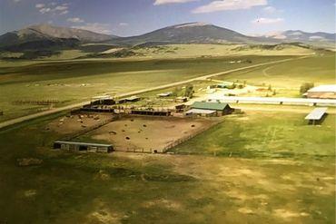 7 CR 7 COUNTY ROAD FAIRPLAY, Colorado - Image 26