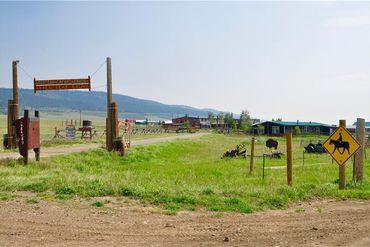 7 CR 7 COUNTY ROAD FAIRPLAY, Colorado - Image 18