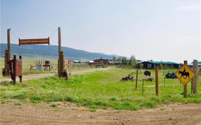 7 Cr 7 County Road - photo 17