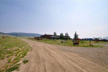 7 CR 7 COUNTY ROAD FAIRPLAY, Colorado - Image 19