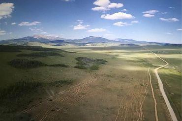 7 CR 7 COUNTY ROAD FAIRPLAY, Colorado - Image 3
