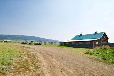 7 CR 7 COUNTY ROAD FAIRPLAY, Colorado - Image 25