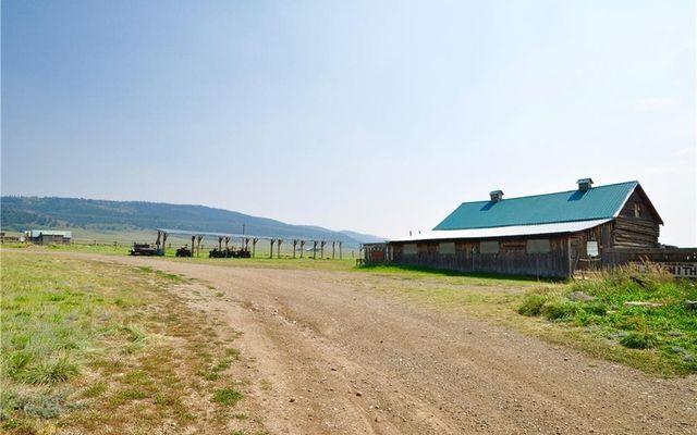 7 Cr 7 County Road - photo 24