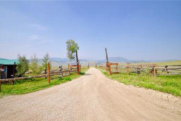 7 CR 7 COUNTY ROAD FAIRPLAY, Colorado - Image 9