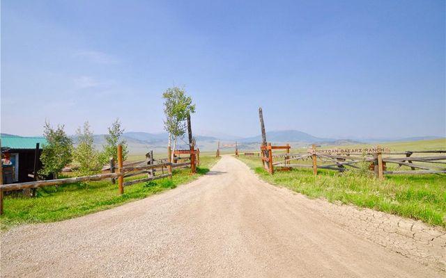 7 Cr 7 County Road - photo 8