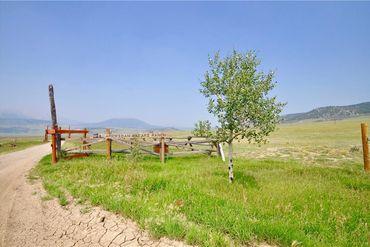 7 CR 7 COUNTY ROAD FAIRPLAY, Colorado - Image 10
