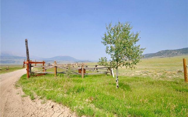 7 Cr 7 County Road - photo 9