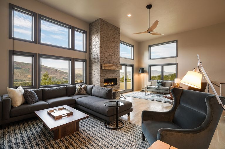 751 Singletree Road # 22 Edwards, CO 81632
