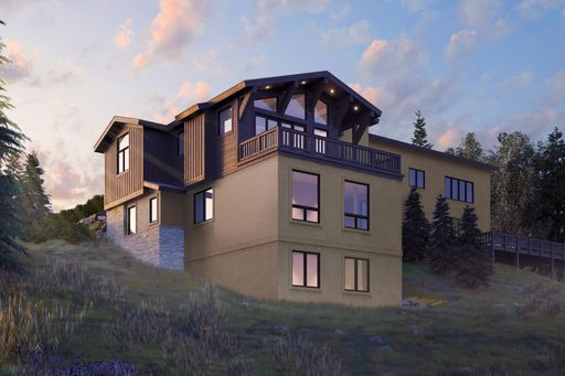2445 Saddle Ridge Loop # B Avon, CO 81620 - Image 5