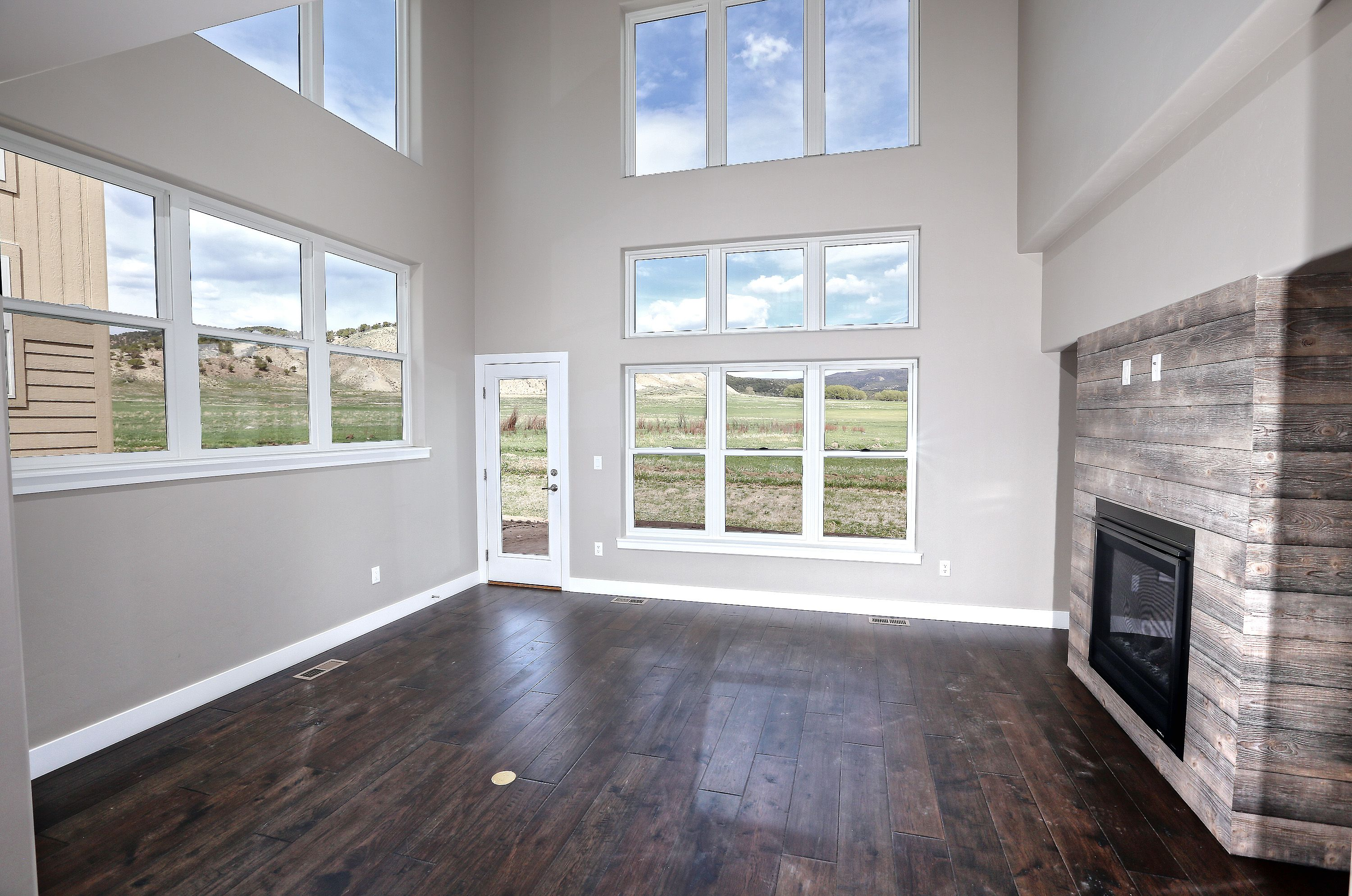 134 Soleil Circle Eagle, CO 81631