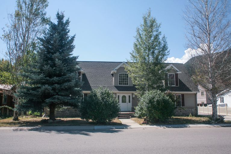 147 River View Road Gypsum, CO 81637