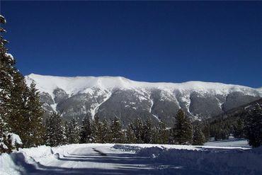 50 CR 1021 PLACE COPPER MOUNTAIN, Colorado - Image 11