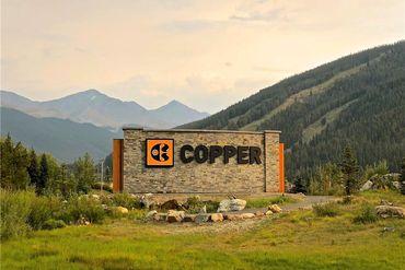 50 CR 1021 PLACE COPPER MOUNTAIN, Colorado - Image 12