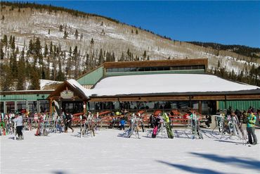 50 CR 1021 PLACE COPPER MOUNTAIN, Colorado - Image 14
