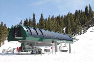 50 CR 1021 PLACE COPPER MOUNTAIN, Colorado - Image 15