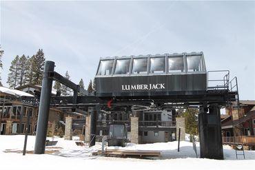 50 CR 1021 PLACE COPPER MOUNTAIN, Colorado - Image 16