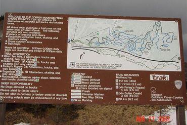 50 CR 1021 PLACE COPPER MOUNTAIN, Colorado - Image 17