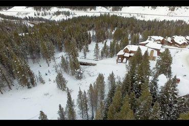 50 CR 1021 PLACE COPPER MOUNTAIN, Colorado - Image 4