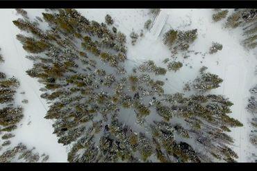 50 CR 1021 PLACE COPPER MOUNTAIN, Colorado - Image 5