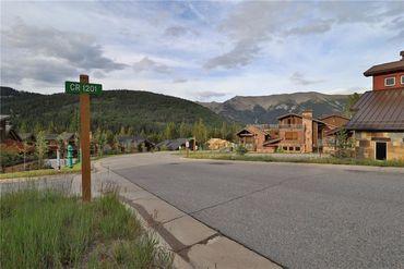 50 CR 1021 PLACE COPPER MOUNTAIN, Colorado - Image 9