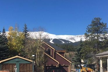 208 N Ridge STREET BRECKENRIDGE, Colorado - Image 5