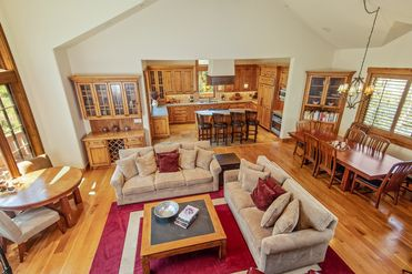 2735 Snowberry Drive # A Vail, CO 81657 - Image 1