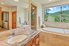 2735 Snowberry Drive # A Vail, CO 81657 - Image