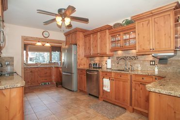 211 Nottingham Road # C Avon, CO 81620 - Image 1
